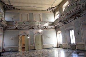 05-Sala Leopoldo Pirelli
