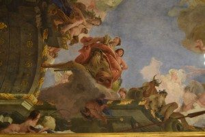 46-altri ritratti mitologici