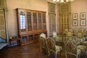 66-biblioteca