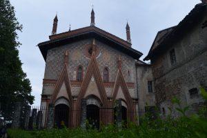 001-la Precettoria di S. Antonio di Ranverso