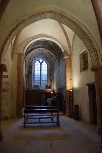 013-navata laterale