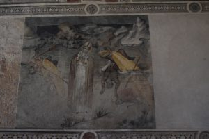 021-san Biagio ed i cattivi barcaioli