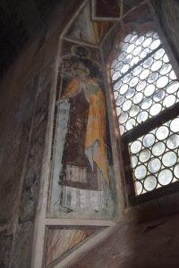 026-cappella con le storie della Vergine: san Eutropio