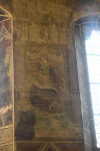 030-particolare di Maria con in braccia Gesù