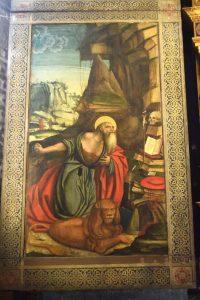 043-sant'Antonio abate
