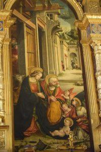 045-adorazione del bambino
