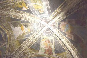 058-volta a crociera con gli evangelisti