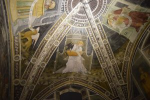 059- san Giovanni con l'aquila