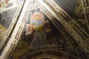 062-San Matteo con il bue