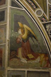 066-particolare: l'angelo