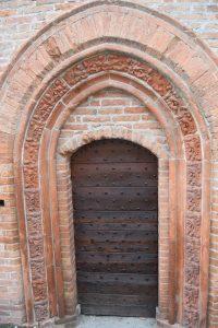 075- un portale