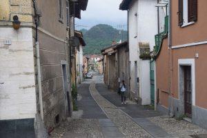 079-Avigliana