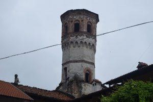 081-Torre dell'orologio