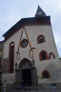 082-Chiesa di San Giovanni del XIII secolo
