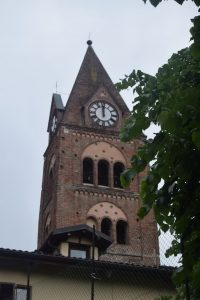 083-campanile