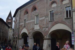 094-il centro storico di Avigliana