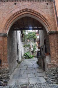 097-Casa di Porta Ferrara del XV secolo