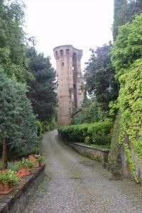 098- torre circolare
