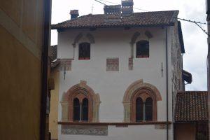 101-palazzo medioevale restaurato