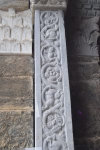 116-portale