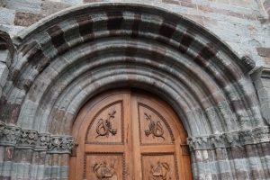 124-ingresso alla Sacra