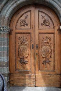 125-portale di ingresso