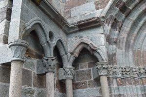 126-colonne di ingresso