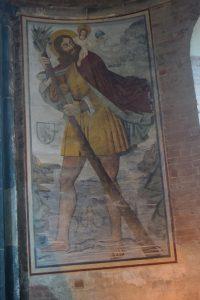 146-san Cristoforo