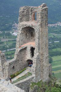 155-una torre