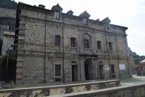009-il palazzo del governatore