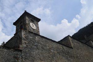012-la torre