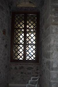 014-finestra nella casa del governatore