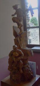 026-monumento all'alpino