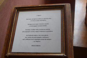 027-la poesia all'alpino