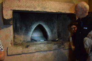 030-il forno