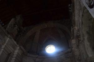 044-abside
