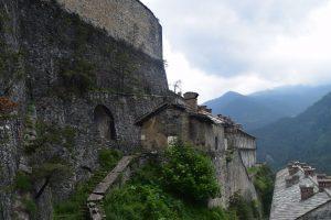 048-parte del forte