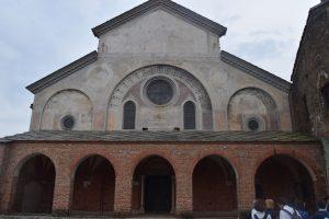 062-la chiesa di Santa Maria di Staffarda