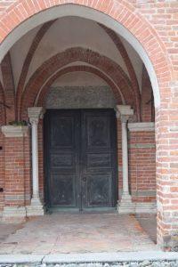 064-l'ingresso