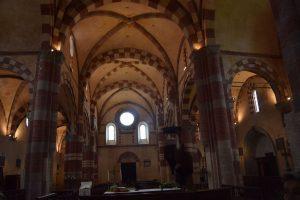 096-la semplicità della chiesa