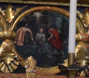 116-battesimo di Gesù