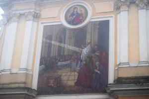 002-Leone X concede il Giubileo a Pieve del Ciro