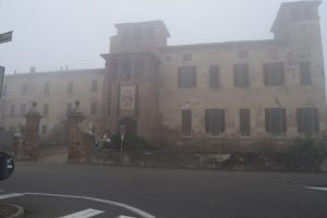 004-Castello Beccaria