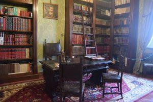 029-la biblioteca