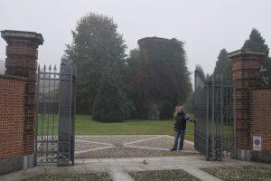 046-Frascarolo: castello