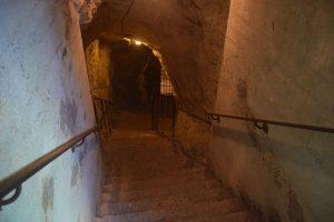 048- il bunker del 1943