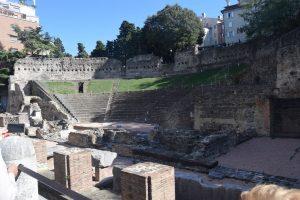 054-anfiteatro romano