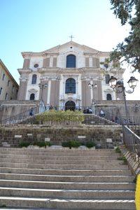 055-Santa Maria Maggiore