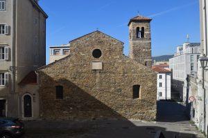 060- Chiesa di S. Silvestre: chiesa riformata elvetico-valdese