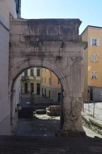 062-arco di Riccardo cuor di Leone